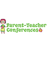 Parent-Teacher Conference 2