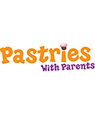 Pastries With Parents