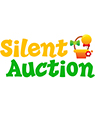 Silent Auction 1