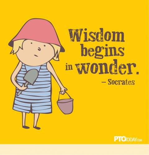 Back to school | PTO Today Clip Art Gallery - PTO Today
