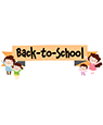 Back-to-School 1