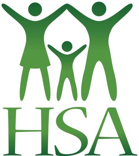 HSA logo green 2