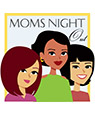 Moms Night Out 3