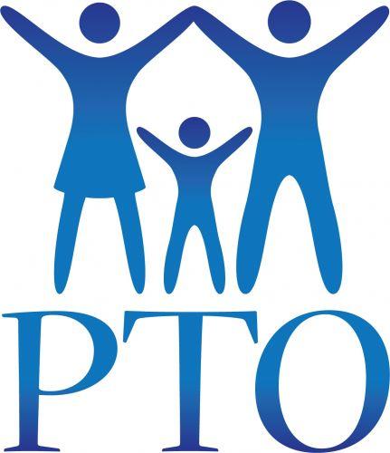 PTO logo blue 2