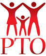 PTO logo red 2