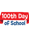 100th Day of School 1