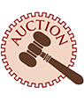 Auction 2