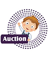 Auction 3