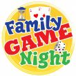 Family Game Night 1