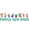 Family Gym Night