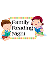 Family Reading Night 1