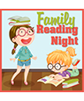 Family Reading Night 2