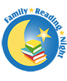 Family Reading Night 3