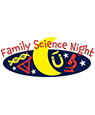 Family Science Night 3