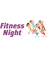 Fitness Night