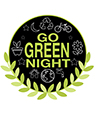 Go Green Night 3