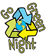 Go Green Night 4