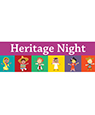 Heritage Night