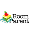 Room Parent 1