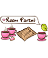 Room Parent 2
