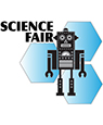 Science Fair 4