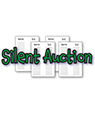 Silent Auction 2