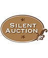Silent Auction 4