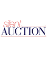 Silent Auction 5