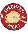 Spaghetti Night 2