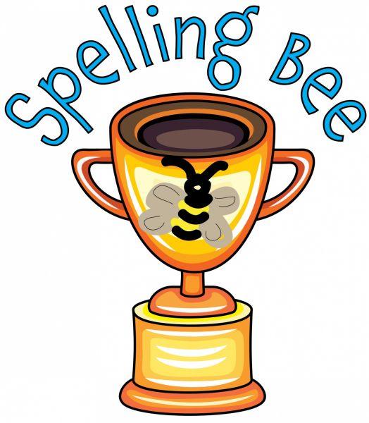 spelling bee 2 pto today spelling bee clip art images spelling bee clip art free