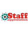 Staff Appreciation 1