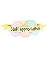 Staff Appreciation 2