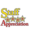 Staff Appreciation 3