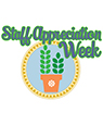 Staff Appreciation Week 2