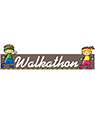 Walkathon 1