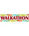 Walkathon 2