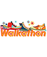 Walkathon 3