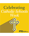 Catholic Schools Week 3