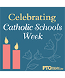 Catholic Schools Week 2