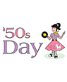 '50s Day