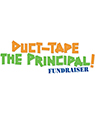 Duct-tape the Principal