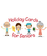 Holiday Cards for Seniors