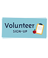 Volunteer Sign-up