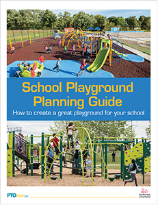How to build a playground | Playground ideas | Playground design