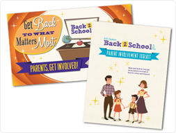 PTO Today Back2School Toolkit