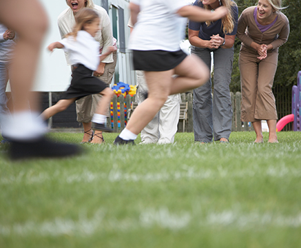 11 Favorite Field Day Games