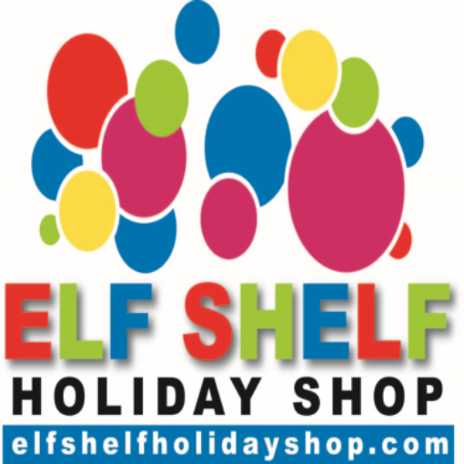 $200 in Kid Bucks, 100% consignment, gifts under $5, no inventory, free shipping, self-seal Mylar gift bags, Chairperson Handbook, friendly and experienced ...
