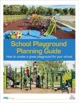 School Playground Planning Guide