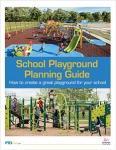 School Playground Planning Guide