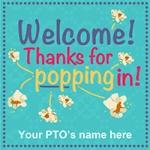 Back-to-School Popcorn Tags (for Parents)